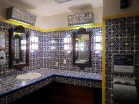 jak zaprojektować łazienkę inspiracje