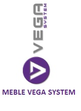 Meble Vega System