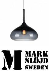 oświetlenie Markslojd